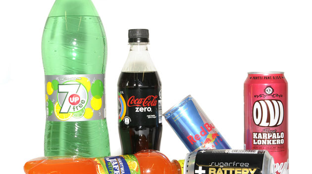 Socker okar risken for att do i hjartsjukdom