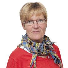 Anneka Pitkänen