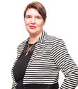 Marina Holmberg