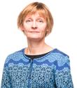 Eva Hagman
